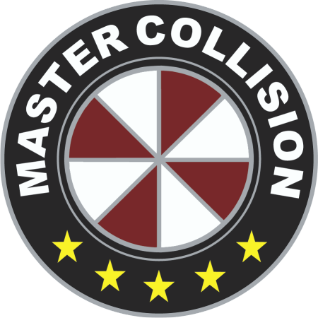 Master Collision Group